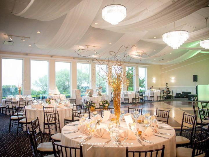 Tmx Ballroom Chandeliers6 51 3157 157403660462371 Sayville, NY wedding venue