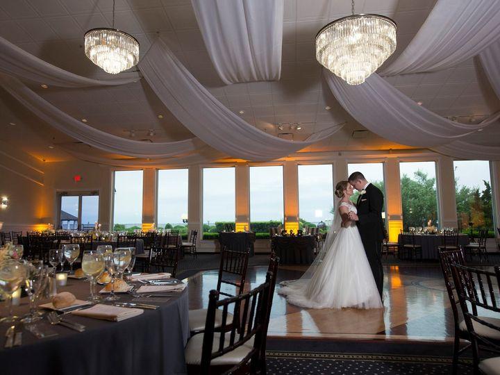 Tmx Ballroom Chandeliers 51 3157 157403660431192 Sayville, NY wedding venue