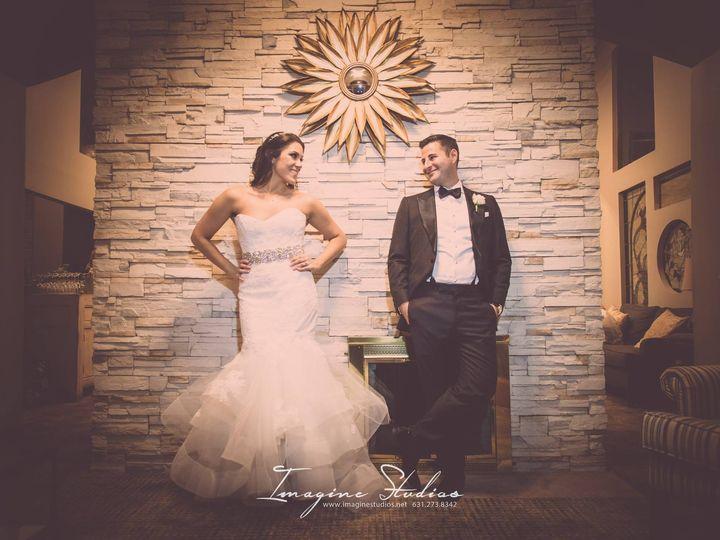 Tmx Bridal Suite 51 3157 157403660665652 Sayville, NY wedding venue