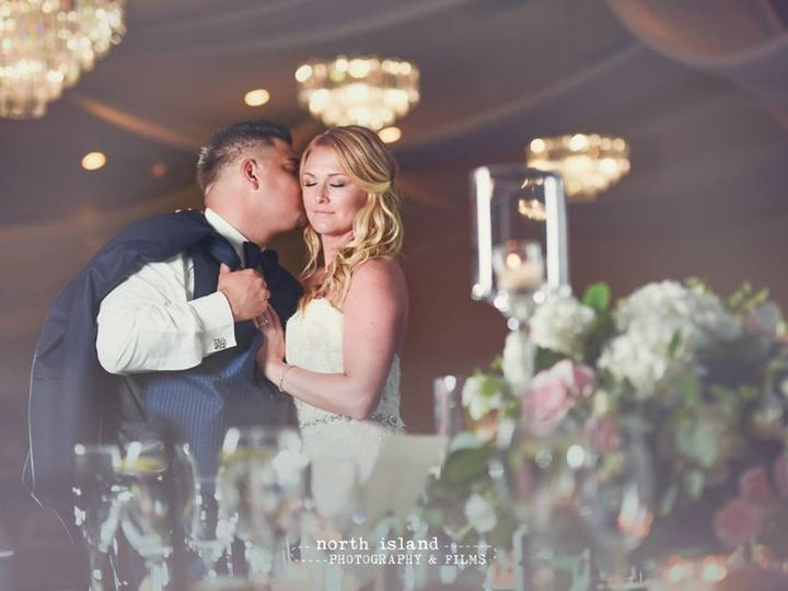 Tmx Chandeliers 51 3157 157403660631117 Sayville, NY wedding venue