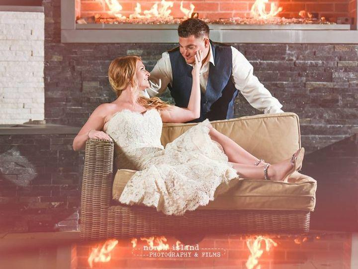 Tmx Cordial Deck6 51 3157 157403660660610 Sayville, NY wedding venue