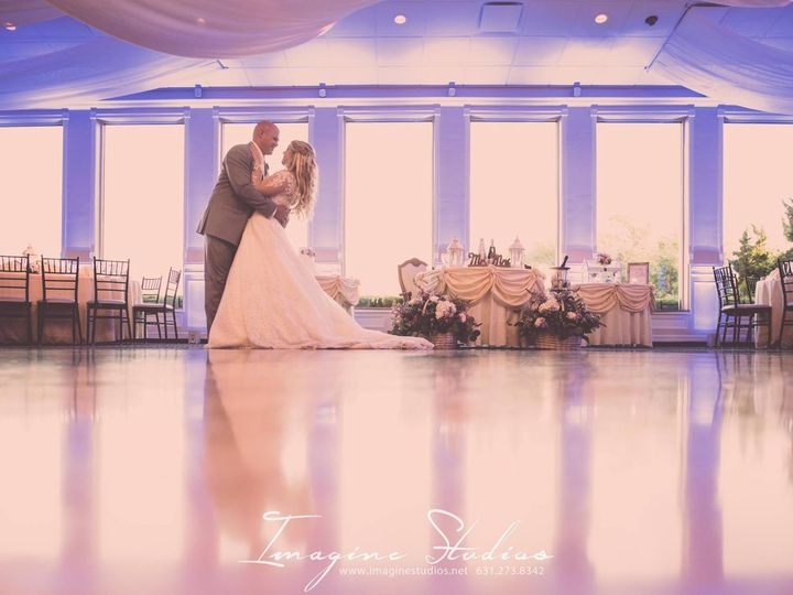 Tmx Dance Floor4 51 3157 157403661110774 Sayville, NY wedding venue