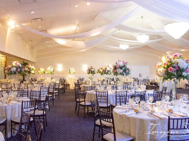 Tmx Imagine6 29069 51 3157 157403629830461 Sayville, NY wedding venue