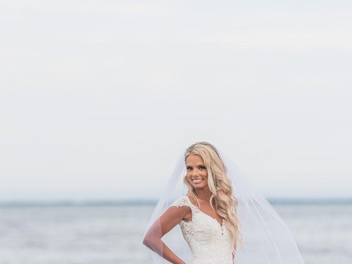 Tmx Imagine6 7118 51 3157 157403629419712 Sayville, NY wedding venue