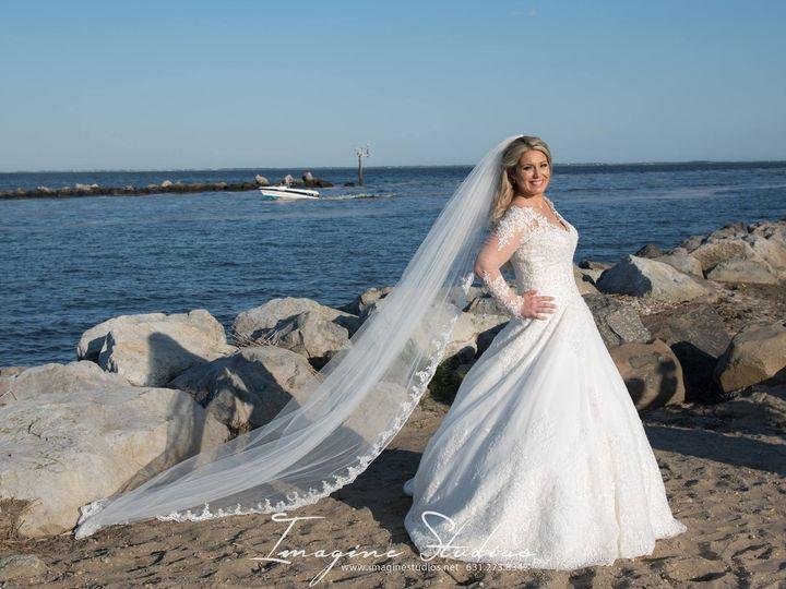 Tmx Jetty6 51 3157 157403661231287 Sayville, NY wedding venue