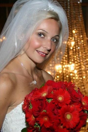 wedding pic pp