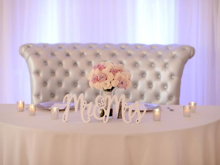 Tmx 1487612953816 Day 2 Riverview, FL wedding rental