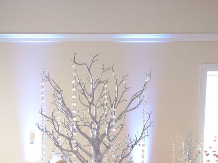 Tmx 1487613022983 02 Riverview, FL wedding rental