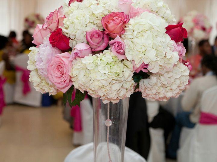 Tmx 1487613135112 2 Riverview, FL wedding rental