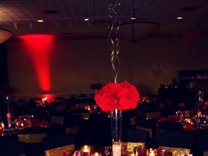 Tmx 1487614134269 1 Riverview, FL wedding rental