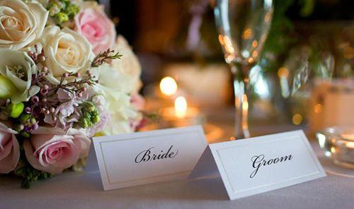 Tmx 1527312644 B3f70a13c8c1c4e4 1527312643 3658c42b4010a1e5 1527312641789 2 Wedding Planning T Riverview, FL wedding rental