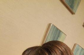 Las Vegas Mobile Hair & Makeup