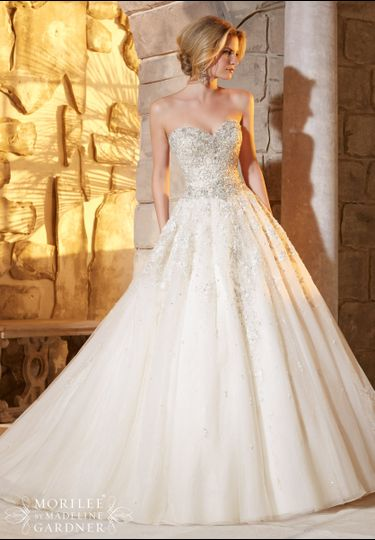Diamond Bridal Gallery Wedding Dress &amp Attire Wedding ...