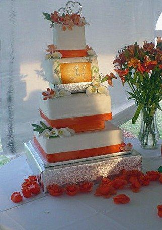 wedding cakes bowness on windermere all occasion custom cakes wedding cake windermere fl 23933