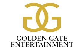 Golden Gate Entertainment