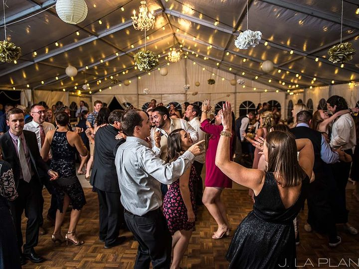 Tmx 01 Mon Cheri Wedding Dance Party 51 1953157 158389193358923 Chattanooga, TN wedding dj