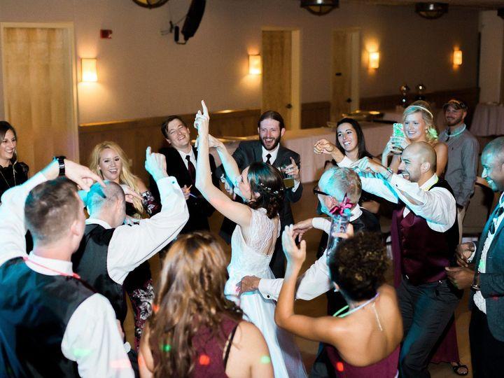 Tmx Mpp 0032 51 1953157 158389188369294 Chattanooga, TN wedding dj