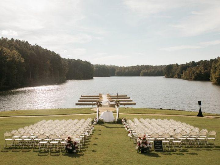 Tmx Screen Shot 2020 06 21 At 2 15 26 Pm 51 1953157 159276588998521 Chattanooga, TN wedding dj
