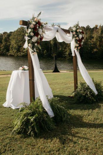Tmx Screen Shot 2020 06 21 At 2 16 07 Pm 51 1953157 159276588830007 Chattanooga, TN wedding dj