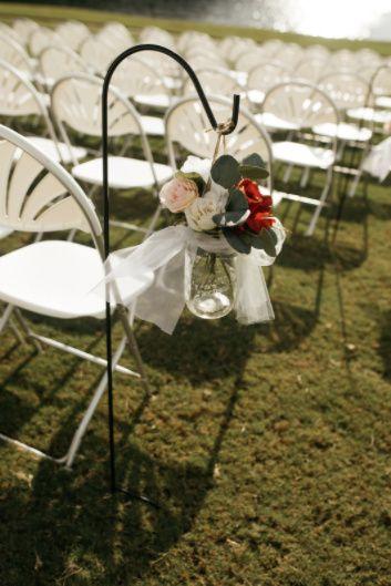 Tmx Screen Shot 2020 06 21 At 2 16 27 Pm 51 1953157 159276588836567 Chattanooga, TN wedding dj