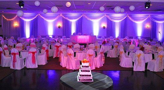 Tmx Upsys 14b 51 1953157 159276598022291 Chattanooga, TN wedding dj