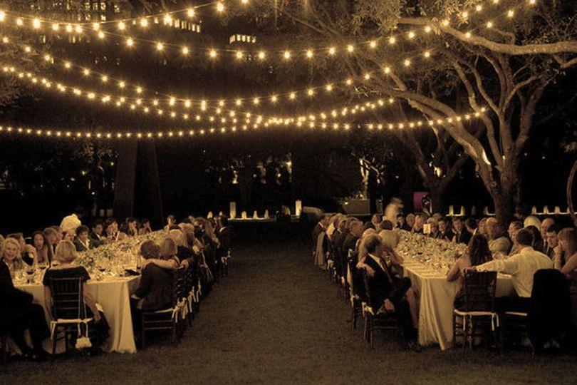 d5d1527edf95489e 1533827124 1bca0ccdf944df53 1533827126754 6 wedding gallery 2