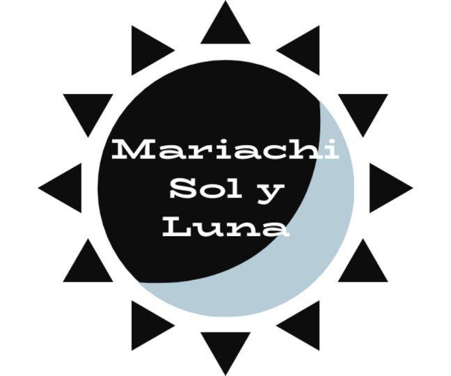 Mariachi Sol y Luna Oficial