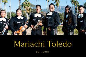 Mariachi Toledo
