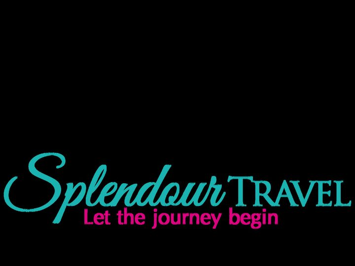 Tmx 1499359032764 Resized Logo California wedding travel