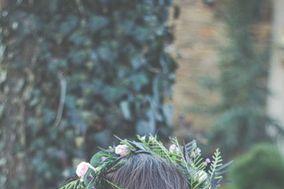Perkasie florist