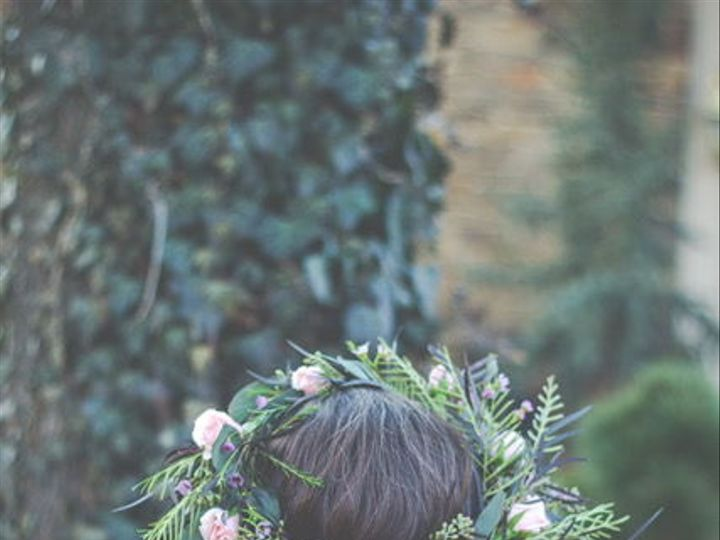 Tmx 1519418156 249606751b40aa9b 1519418155 25e4ab16b0cdd775 1519418156684 2 IMG 2934 Perkasie, PA wedding florist