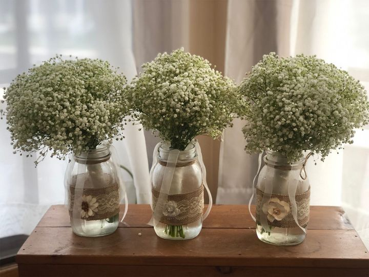 Tmx 2 51 993157 157487125885808 Perkasie, PA wedding florist