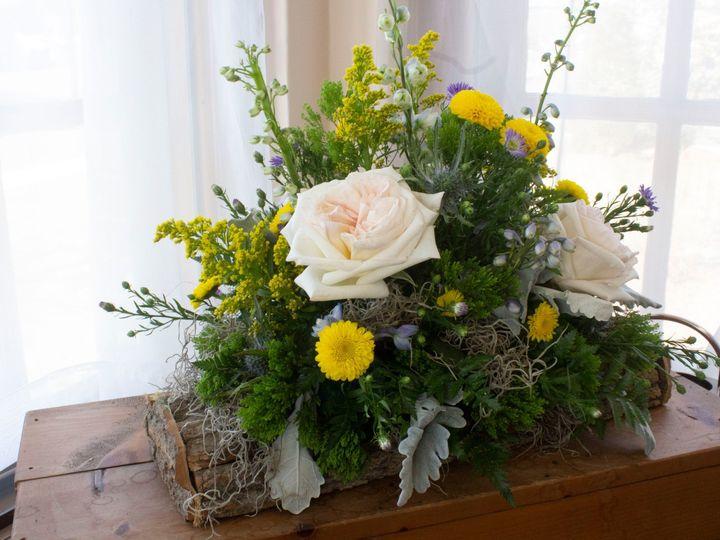 Tmx Img 2700 51 993157 157487157326758 Perkasie, PA wedding florist