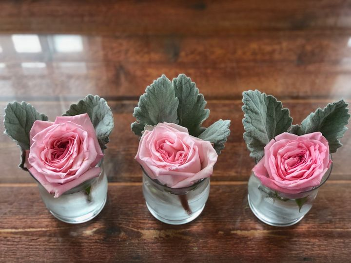Tmx Img 6198 51 993157 157487147898729 Perkasie, PA wedding florist