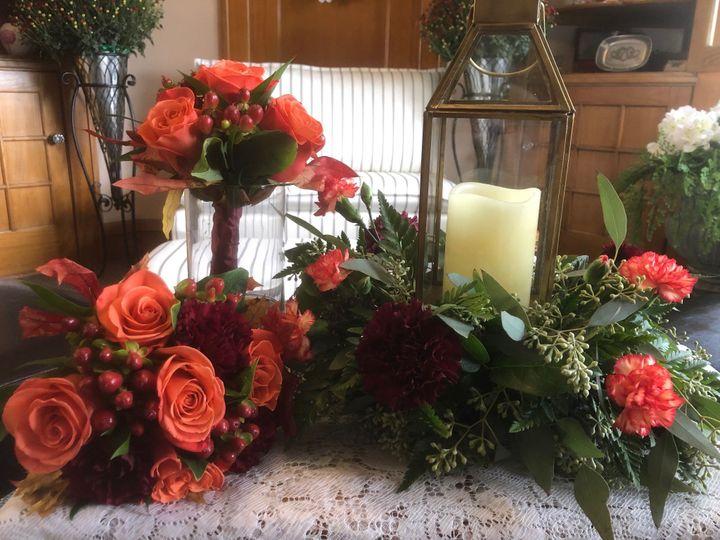 Tmx Img 8149 51 993157 157487135873800 Perkasie, PA wedding florist