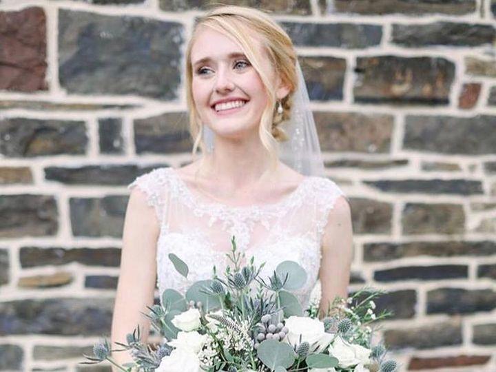 Tmx Perkasie Florist 1 51 993157 Perkasie, PA wedding florist