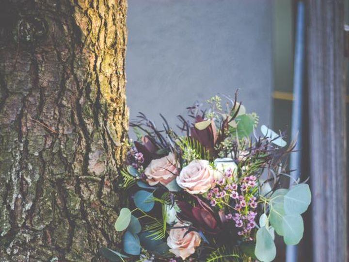 Tmx Perkasie Florist 3 51 993157 Perkasie, PA wedding florist