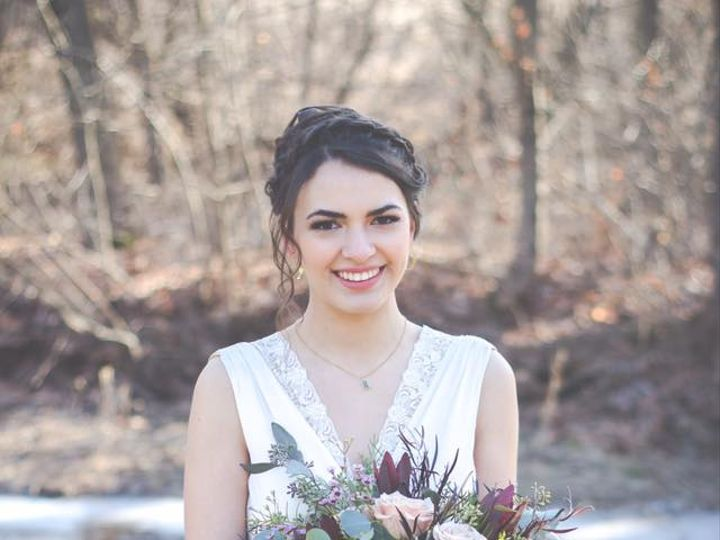 Tmx Perkasie Florist 4 51 993157 Perkasie, PA wedding florist