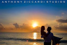 Anthony Ziccardi Studios
