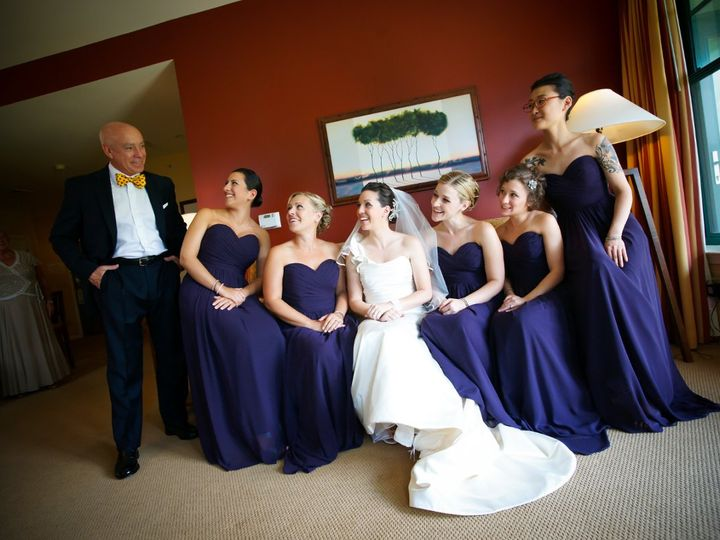 Tmx 1354843890986 AZS52 Sparta, NJ wedding photography