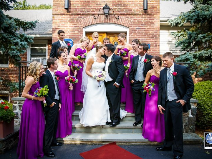 Tmx 1357328951841 Azs157 Sparta, NJ wedding photography
