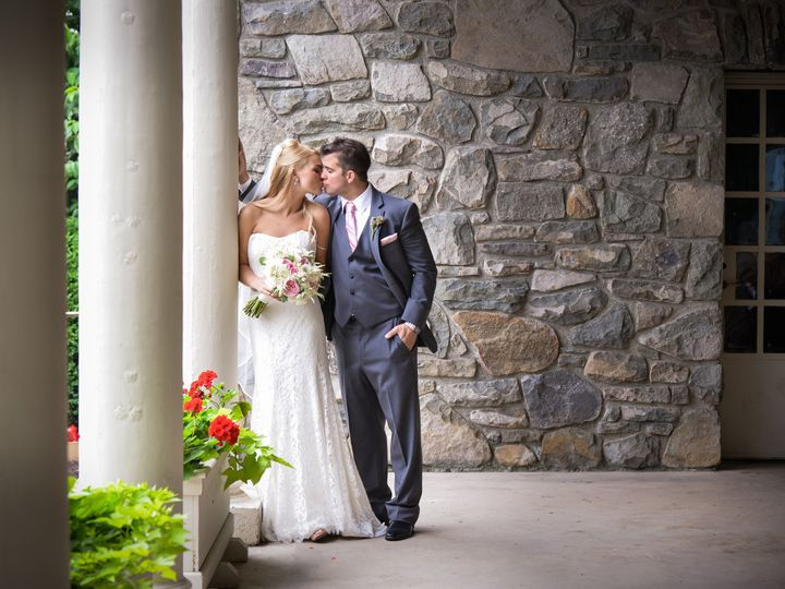 Tmx 1388866333837 Azs  Sparta, NJ wedding photography