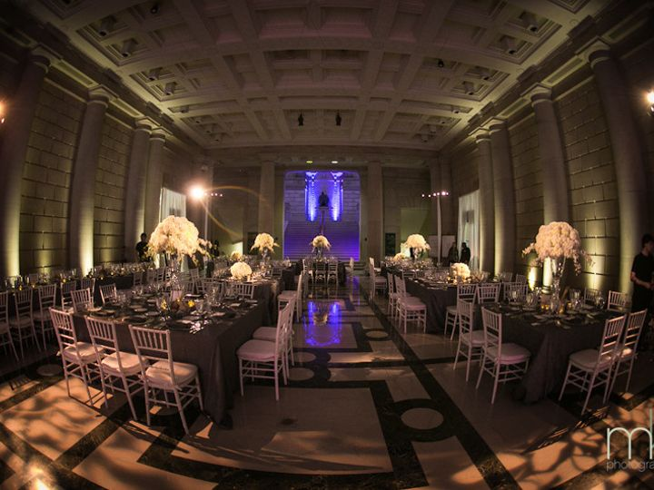 Tmx 1491323753491 29238085054ba5c5cb31fo Philadelphia, PA wedding venue