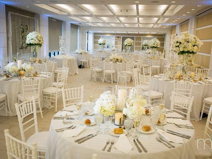 Tmx 1491323796376 29239247973938530a731o Philadelphia, PA wedding venue