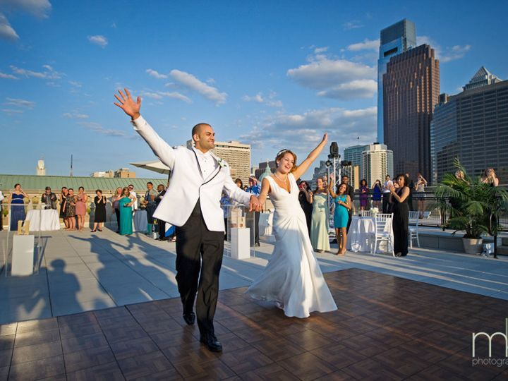 Tmx 1491323841785 29751937762f04acecbc8o Philadelphia, PA wedding venue