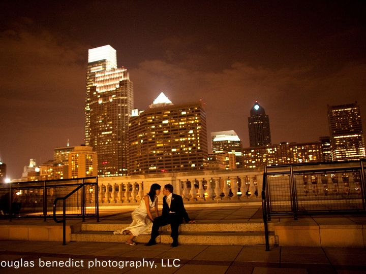 Tmx 1491323882114 29782543381366cc7dd0eo Philadelphia, PA wedding venue