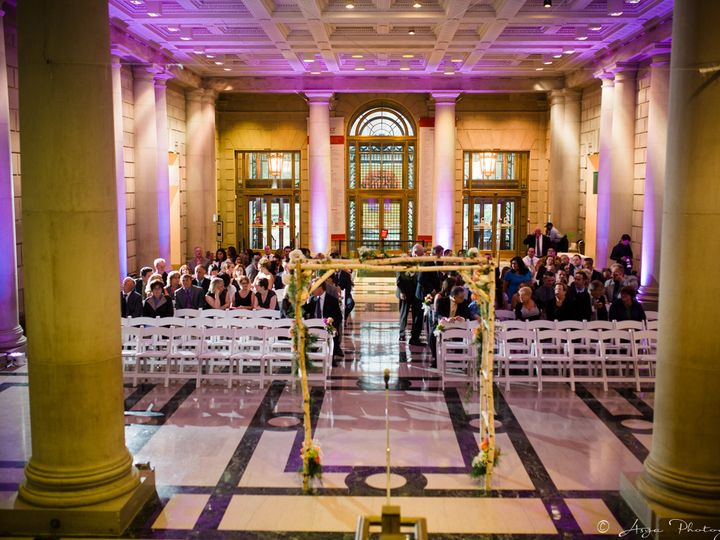Tmx 1491323960812 29865472245e06c48ede6o Philadelphia, PA wedding venue