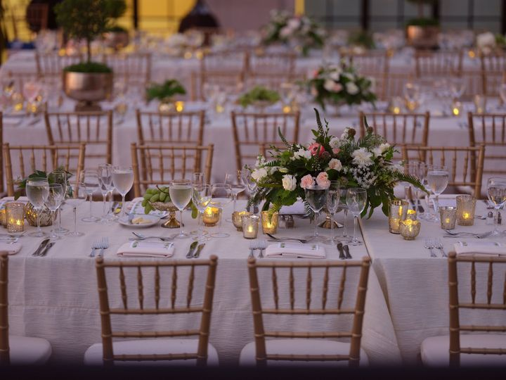 Tmx Alison Conklin Brulee Catering Alex And Same Free Library On The Parkway Wedding 19 51 604157 161325241242489 Philadelphia, PA wedding venue