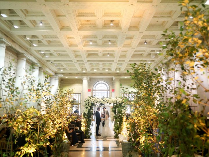 Tmx Alison Conklin Brulee Catering Alex And Same Free Library On The Parkway Wedding 5 51 604157 161325260076909 Philadelphia, PA wedding venue