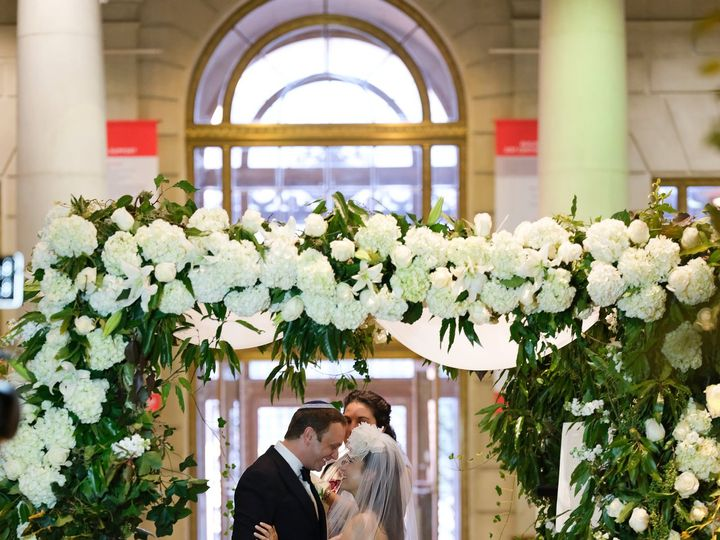 Tmx Alison Conklin Brulee Catering Alex And Same Free Library On The Parkway Wedding 7 51 604157 161325260222814 Philadelphia, PA wedding venue